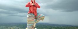 Apa itu Mindfulness, Apa Manfaatnya Bagi Tubuh?