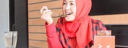 Se'i Sapi Bubulae Bandung