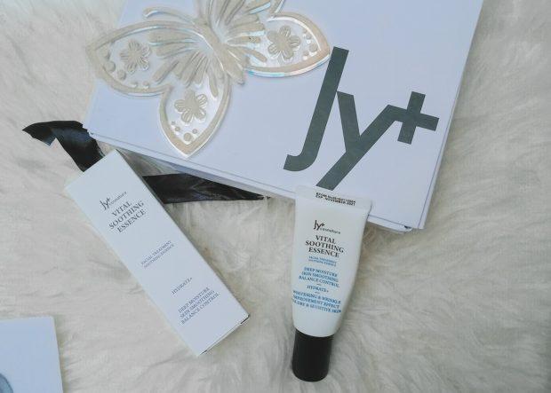 Tips Glowing Ala Korea | Jy+ | Skincare Korea#CantikAlaKorea | Beauty Preneur Jy+ | nchie hanie | lifestyle blogger |