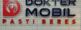 Service di Dokter Mobil dijamin PASTI BERES!!