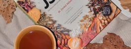 Buku Resep Sehat  Ala Jurus Sehat Rasulullah (JSR)
