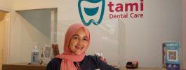 Merawat Gigi dengan Scaling dan Polishing
