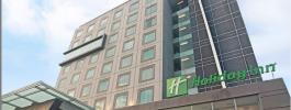 Menikmati Sajian Rindu Ramadan Holiday Inn Bandung Pasteur
