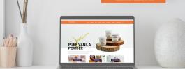 Azzahra Antapani Toko Kurma & Healthy Food Bandung